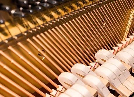 Mondo Musica di Maurizio Recchia Strumenti Musicali e spartiti a Fondi accordature pianoforti